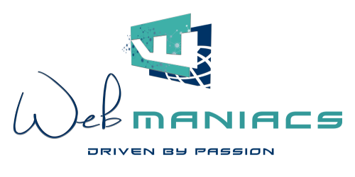 Web Maniacs South Africa