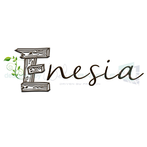 Enesia