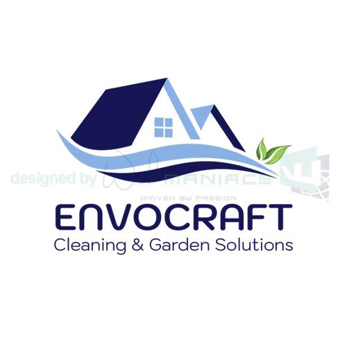 Envocraft