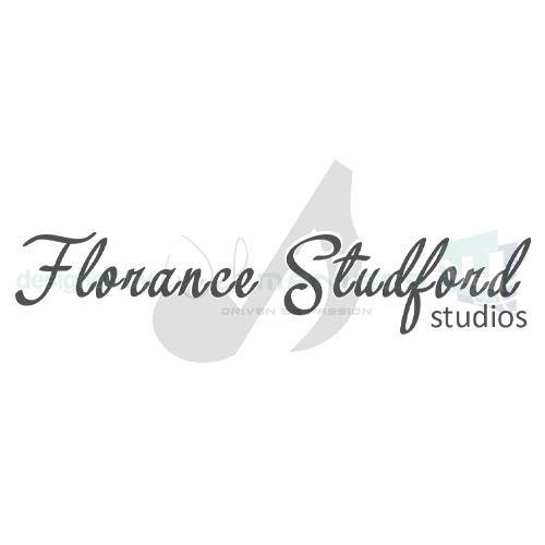 Florance Music Studio