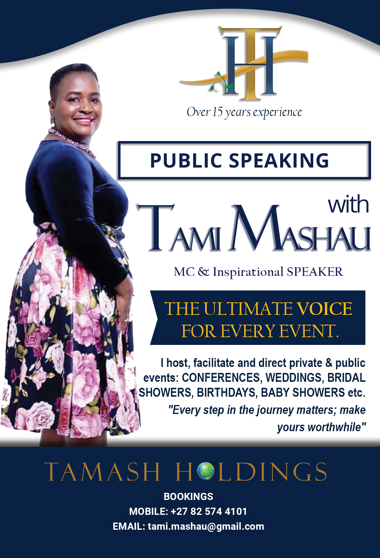 Flyer Tamash Holdings - MC Blue Rev 2