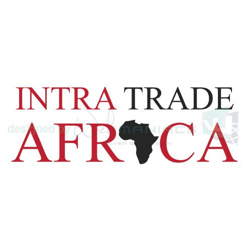 Intratrade Africa
