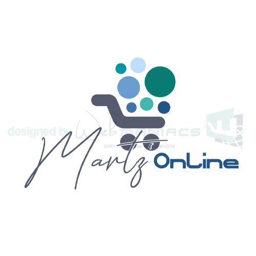 Martz Online