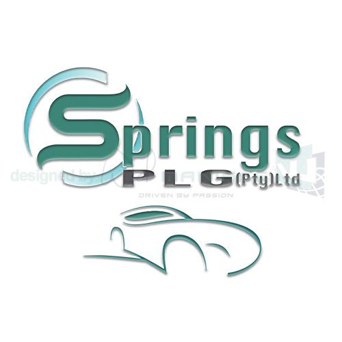 Springs PLG