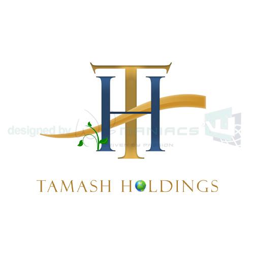 Tamash
