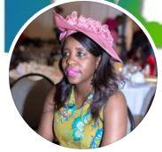 Rofhiwa Mugabi Tshisikule